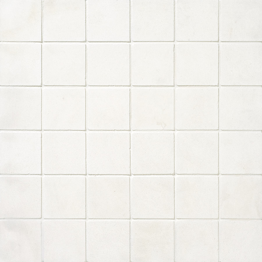 Mugla White Tile Toronto Marble Bathtup Dealer